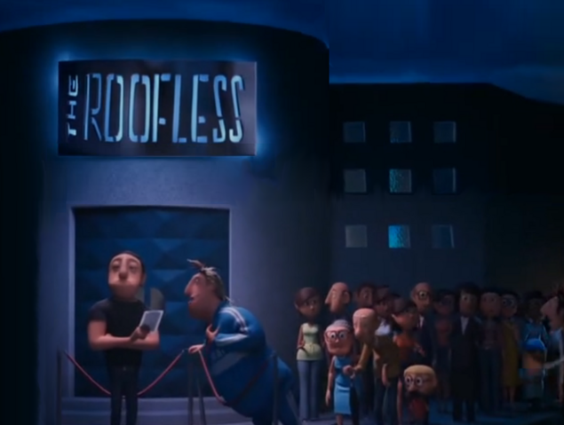 File:Roofless.png
