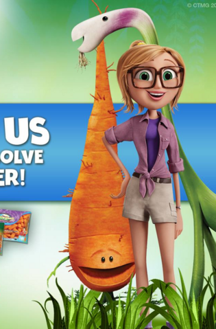 File:Carrot guy.png