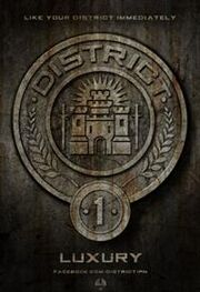 200px-Official-District-1-Seal