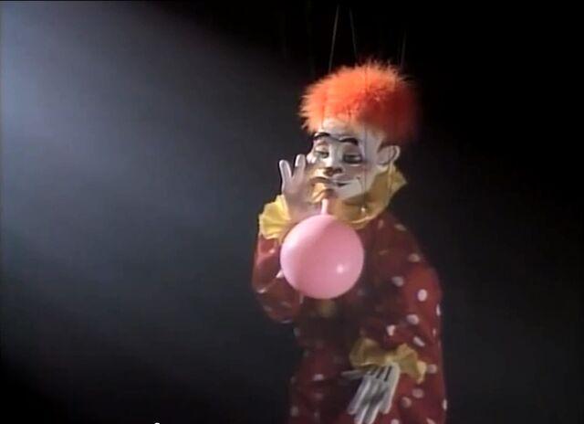 File:Koko the Clown 2.jpg