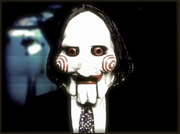 AO Saw Puppet-1-