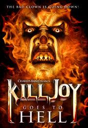 KilljoyGoesToHellCover