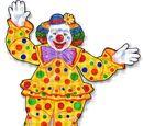 Clownopedia