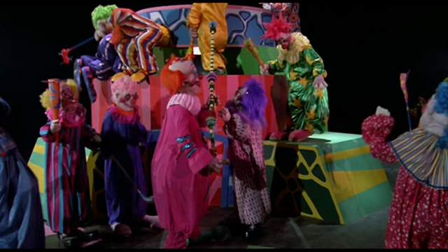File:Killer Klowns Screenshot - 164-1-.png