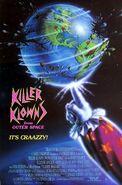 Killerklowns-1-