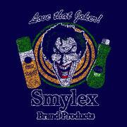 Smylex brand products by kmiller art-d7vgog4
