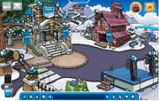 School Mine