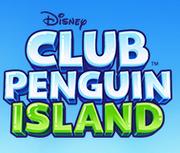 CP Island Logo