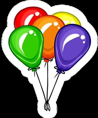 File:Ballons Pin.png