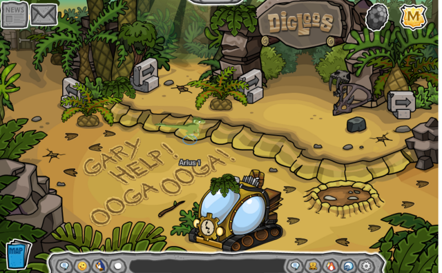 File:Prehistoric Party 2014.png