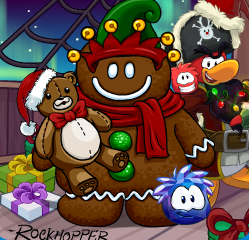 File:Djpenguin avatar.png