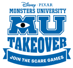 File:MU Logo.PNG