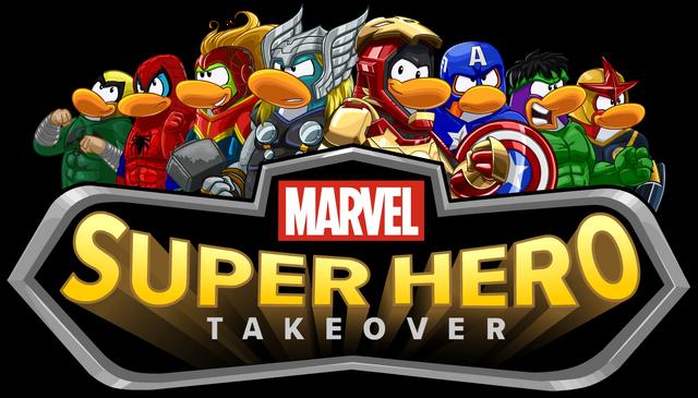 File:Marvel Party 2013 Logo.png