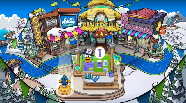 File:CP Island Party Town.png