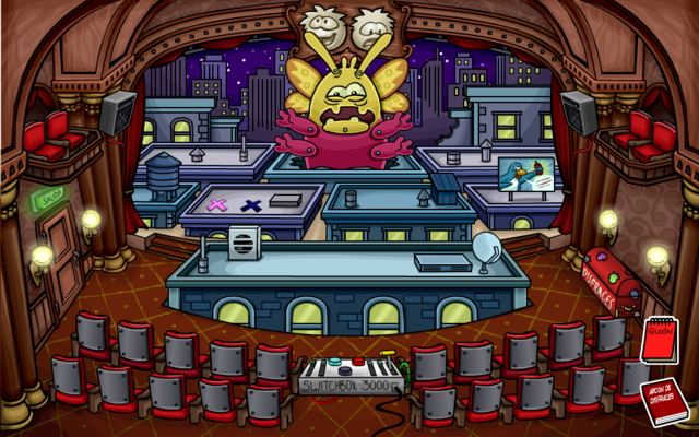 File:Stage recent.png
