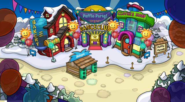 File:Puffle Party Town 16.png