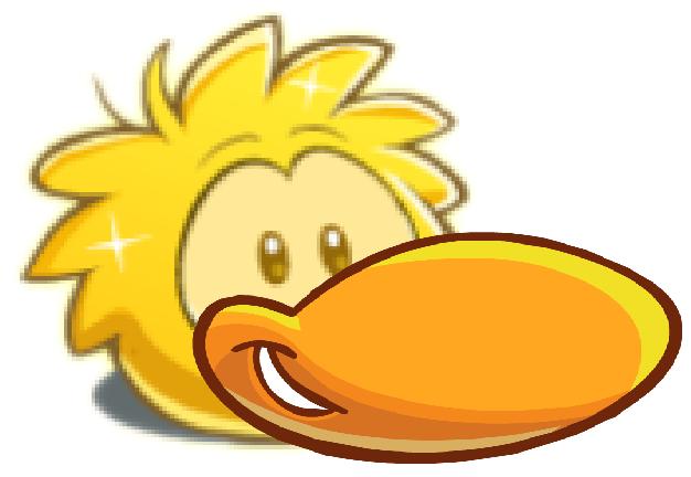 File:GOLDENduckle4.png