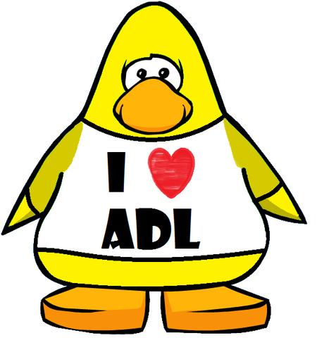 File:I Heart ADL.png