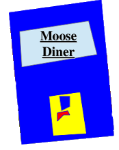 File:Moose Dinner Exterior Old.png