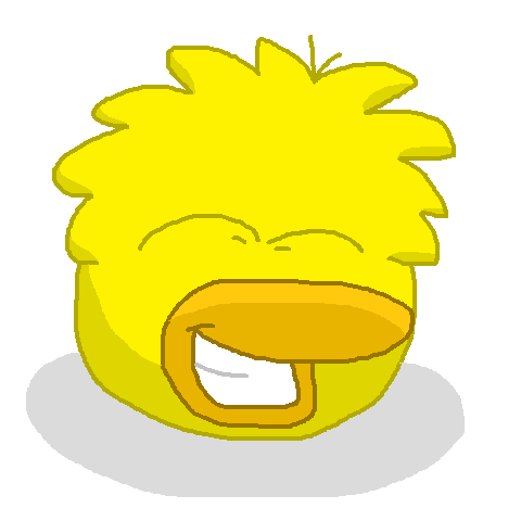 File:Wikia-Visualization-Main,clubducky.png