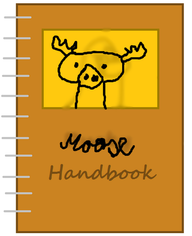 File:Moose handbook.png