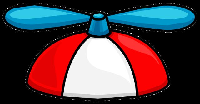 File:640px-Propeller Cap.png