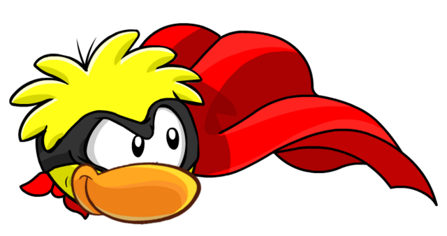 File:Super Duckle.png