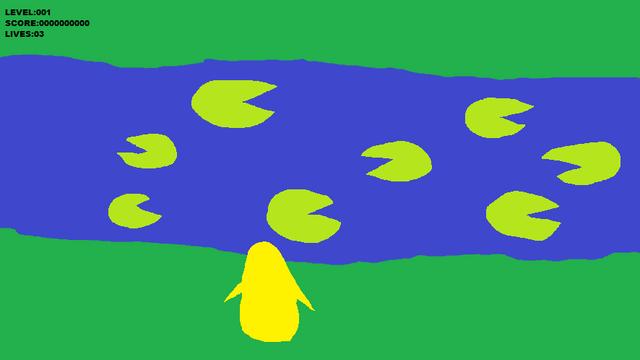 File:Hopper Level 1.png