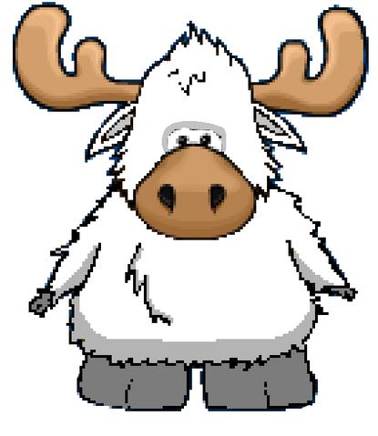 File:White Moose.png