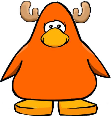 File:Moose horns.png