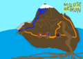 Thumbnail for version as of 11:06, January 18, 2014