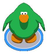 Ducky 9