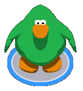 File:Ducky 9.png