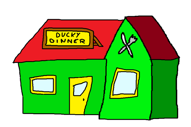 File:Ducky Dinner Exterior.png