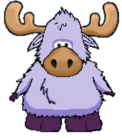 File:Lavender Moose.png