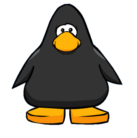 File:Blackducky.png