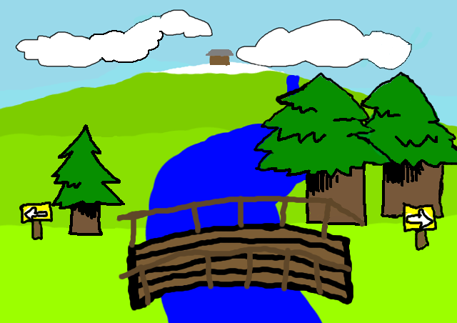 File:Wide River Room newer.png
