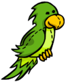 File:GreenParrot-1.png