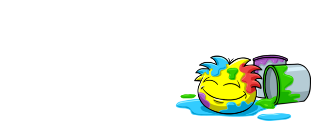File:Yellow Puffle23.png