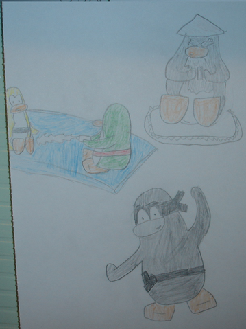 File:Card Jitsu Drawing.png