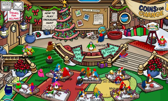 File:Christmas quarters.PNG