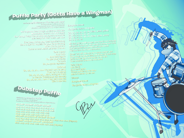 File:Digital Booklet - Club Penguin The-5.png