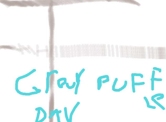 File:Gray puffle.jpeg