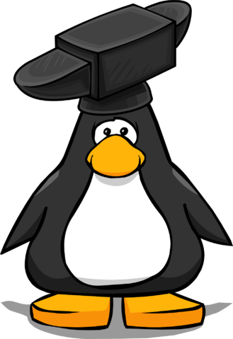 File:Heavy hat.png