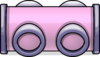 Long Window Tube sprite 014