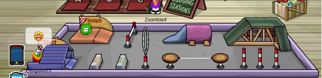 File:My green puffle won a race!.png