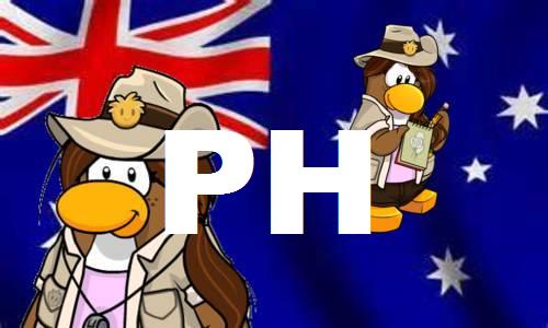File:PH Rap Battle.png