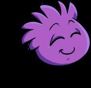 PurplePuffle16