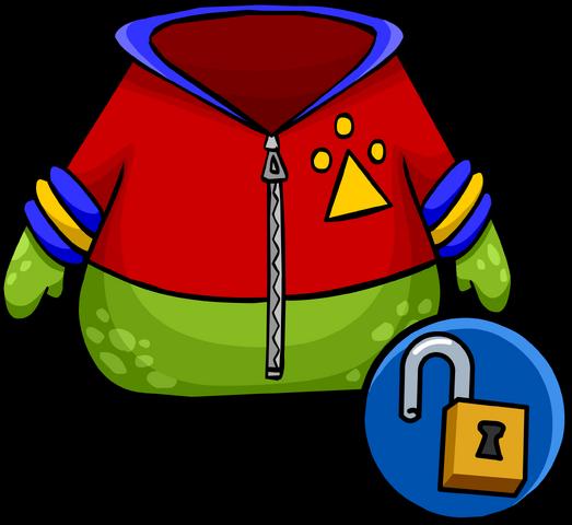 File:Alien Costume unlockable icon.png