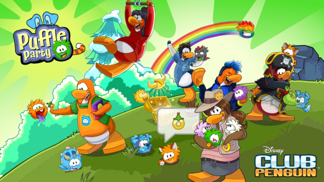File:CP2014 PuffleParty WallpaperbyKh07.png